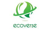 Ecoverse Indonesia Lestari
